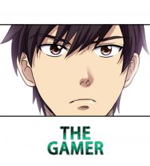 Читать мангу The gamer / Игрок / Геймер онлайн