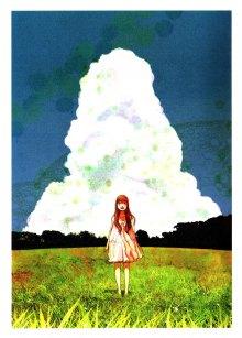 Читать мангу Goodnight Punpun / Спокойной ночи, Пунпун / Oyasumi Punpun онлайн