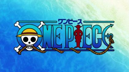 Картинка из манги One Piece / Ван Пис / Большой Куш