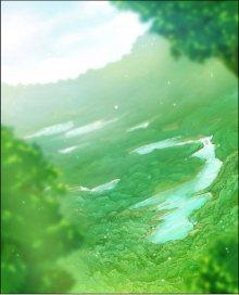 Читать веб-манхву Nature-0 / Природа-0 онлайн бесплатно