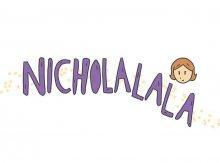 Читать мангу Nicholalala / Николалала онлайн