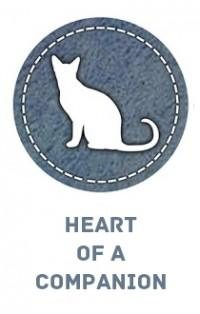 Читать мангу Heart of a companion / Душа Питомца онлайн