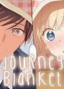 Читать мангу Blanket Journey / Путешествие Покрывала онлайн