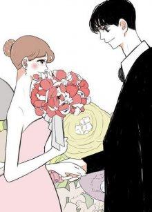 Читать мангу Perfect Honeymoon / Идеальный медовый месяц / Wanbyeoghan Honeymoon онлайн