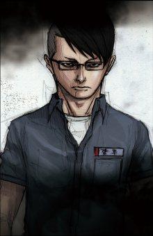 Читать мангу Dokgo / Токко онлайн