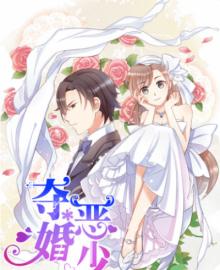 Постер к комиксу Wins marriage / Испорченная свадьба / Duo hun eshao