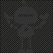 Читать мангу Тех. работы 24.12.2018 с 07:00 до 11:00 МСК онлайн бесплатно ранобэ