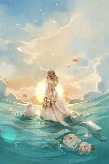 Читать мангу Sound of the sea / Шум моря / Sea sound онлайн бесплатно ранобэ