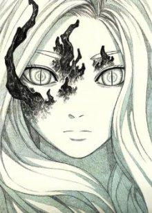 Постер к комиксу Monster Child / Ребенок Монстр / Monster Child