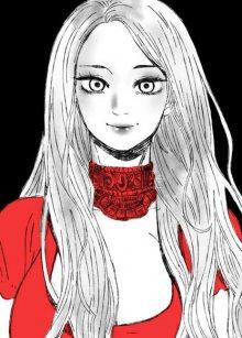Читать мангу Eun Su / Ын Су онлайн