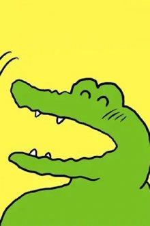 Читать мангу This crocodile will die in 100 days / Этот крокодил умрёт через 100 дней / Hyakunichigo Ni Shinu Wani онлайн