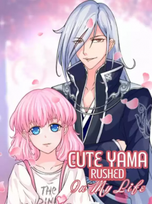 Читать мангу Cute Yama Rushed In My Life / Мой муженёк — король ада / Mingwang laogong mengmengda онлайн