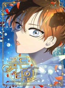 Golden Time (Ryu Hyang) / Свет и тень. Золотое время